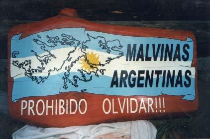 Cartel Pintado – Municipalidad de Lago Puelo – Lago Puelo – Provincia del Chubut - RA Carteles