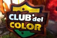 Club-del-Color
