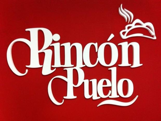 Carteles corpóreos – Rincón Puelo - R.A Carteles