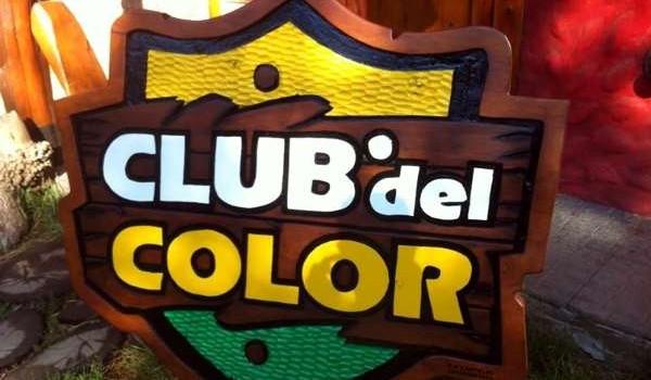 Club-del-Color