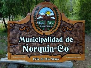 Tallados - Municipalidad de ÑorquinCó
